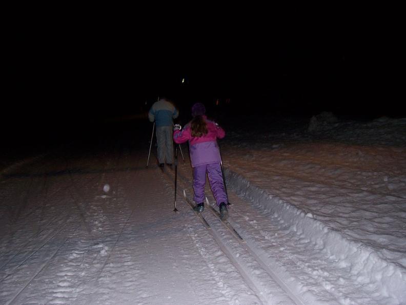 Image 2 - Ski de fond Ambrì