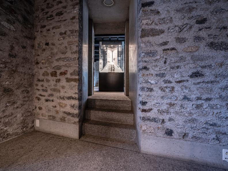 Image 2 - Museum of Castelgrande