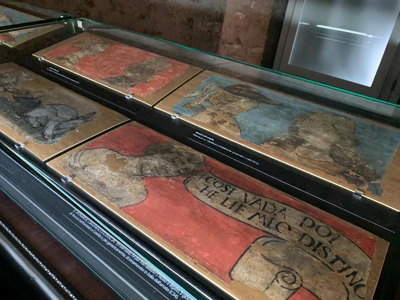 Image 4 - Museum of Castelgrande