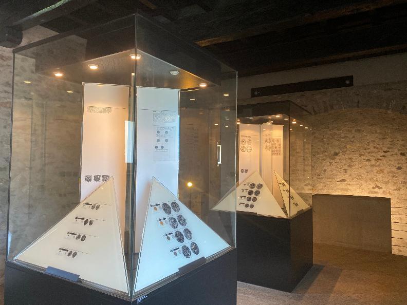 Image 3 - Museum of Castelgrande