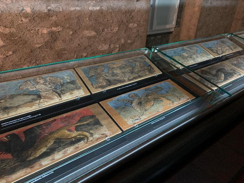Image 6 - Musée Castelgrande