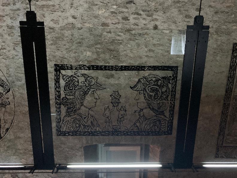 Image 7 - Museum of Castelgrande