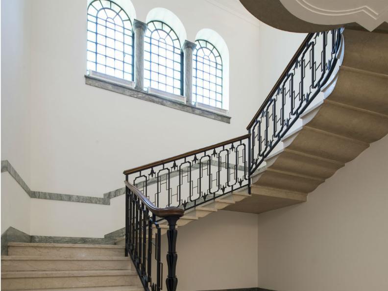 Image 1 - Museum Villa dei Cedri