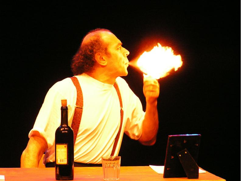 Image 9 - Théâtre Social, Bellinzona