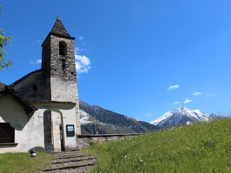 Image 2 - Church of San Pietro