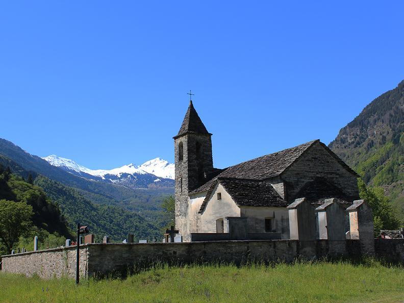 Image 3 - Église de S. Pietro