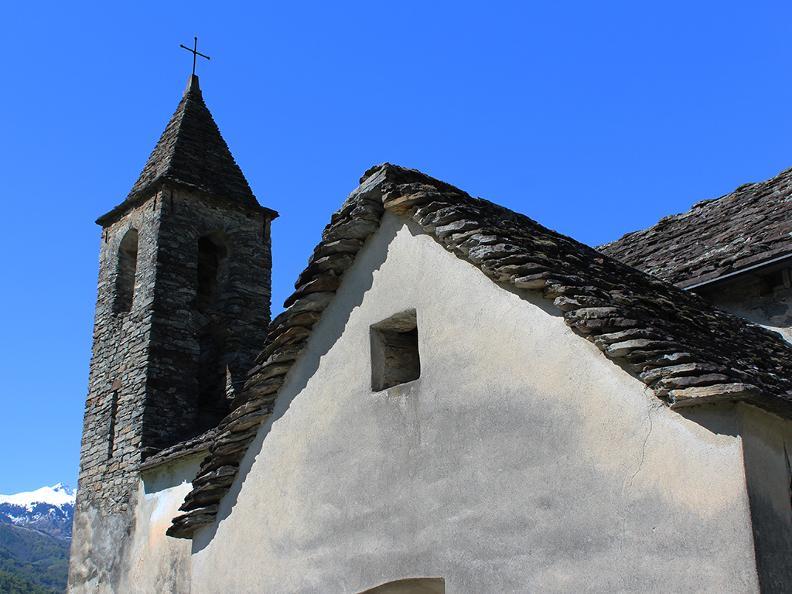 Image 4 - Church of San Pietro