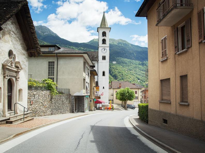 Image 0 - Chiesa di S. Andrea