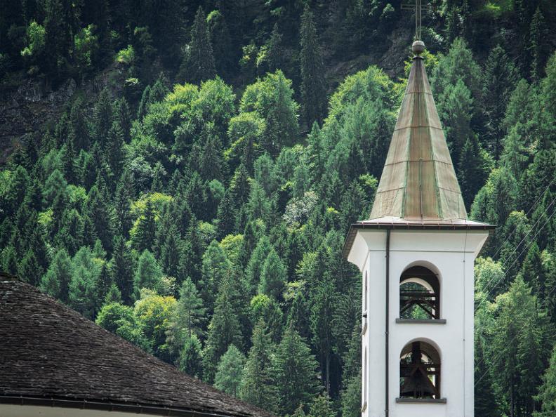 Image 1 - Chiesa di S. Andrea