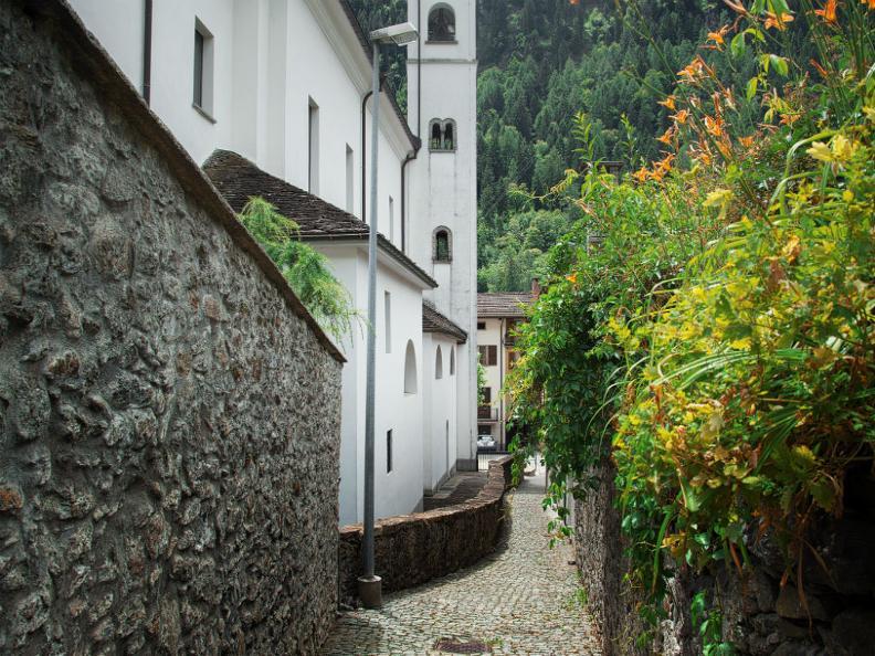 Image 3 - Chiesa di S. Andrea