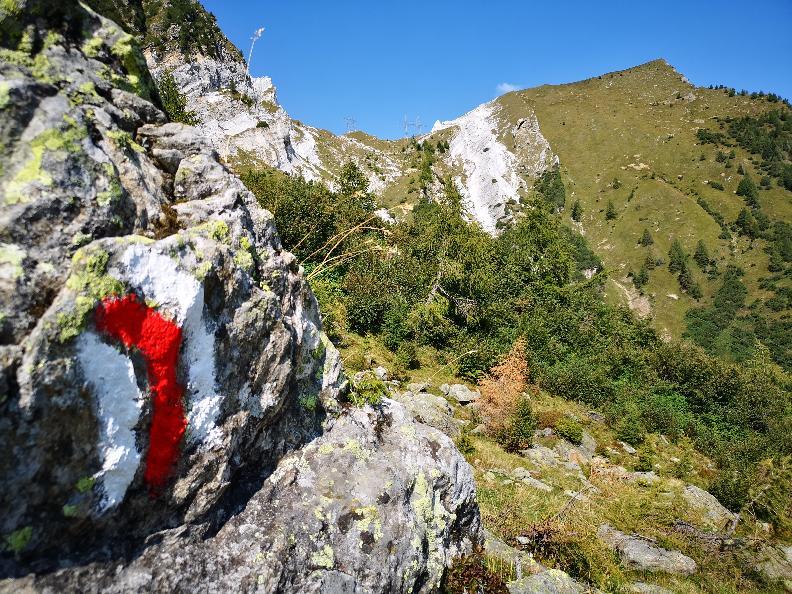 Image 10 - Lakes of Tremorgio and Leìt