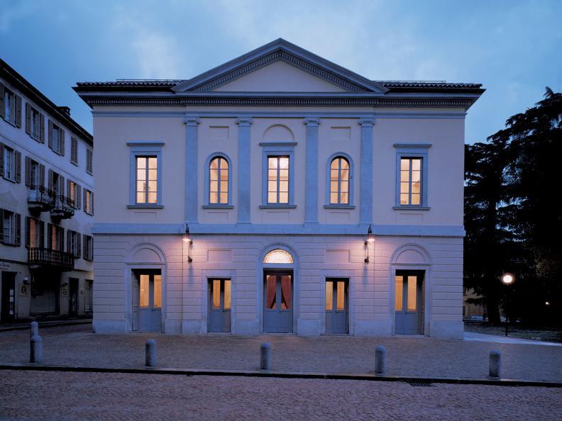 Image 0 - Itinerario culturale: Bellinzona - il centro storico