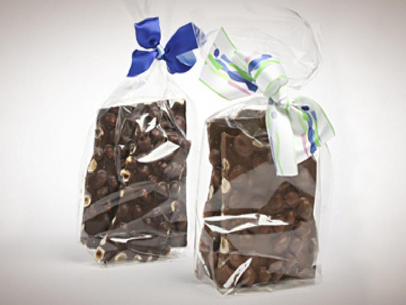 Image 2 - Chocolat Stella - Guided tour