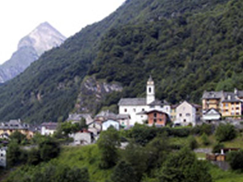 Image 4 - Oratorium St. Ambrogio