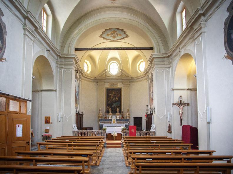Image 3 - Oratorium St. Ambrogio