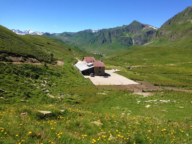 Image 5 - Alpe Piora