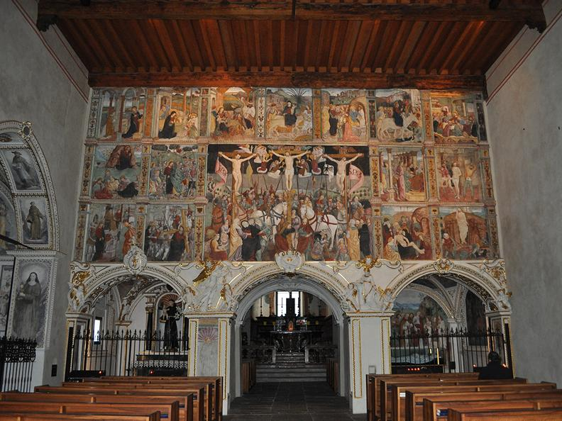 Image 2 - Church of Santa Maria delle Grazie
