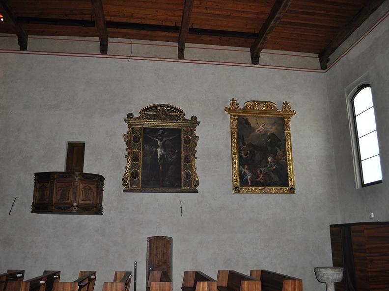Image 4 - Church of Santa Maria delle Grazie