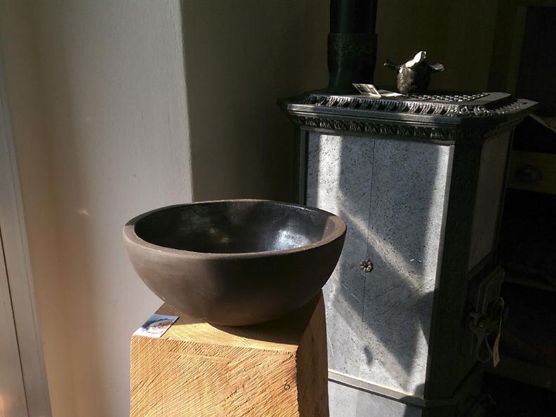 Image 4 - Maison de l'artisanat, Dongio
