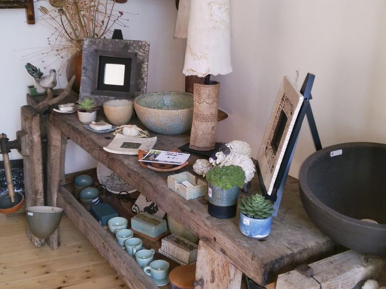 Image 5 - Artisanship House, Dongio