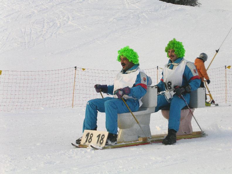 Image 6 - Skigebiet Airolo-Lüina