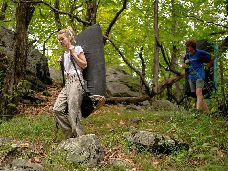 Image 7 - Bouldering in Ticino