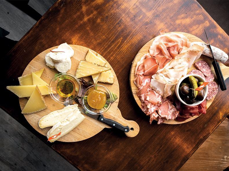 Image 1 - Food & Wine Tour Bellinzona