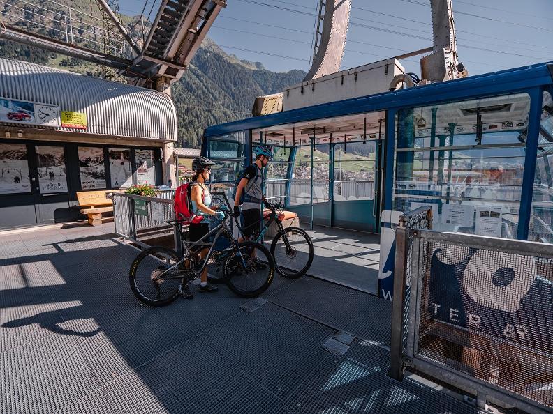 Image 1 - Negozi di sport a Bellinzona e Valli