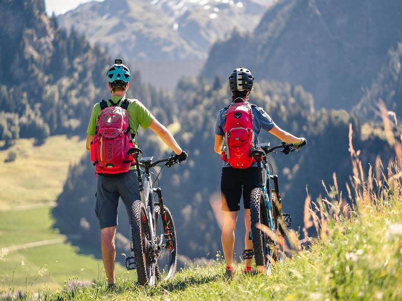 Image 2 - Negozi di sport a Bellinzona e Valli
