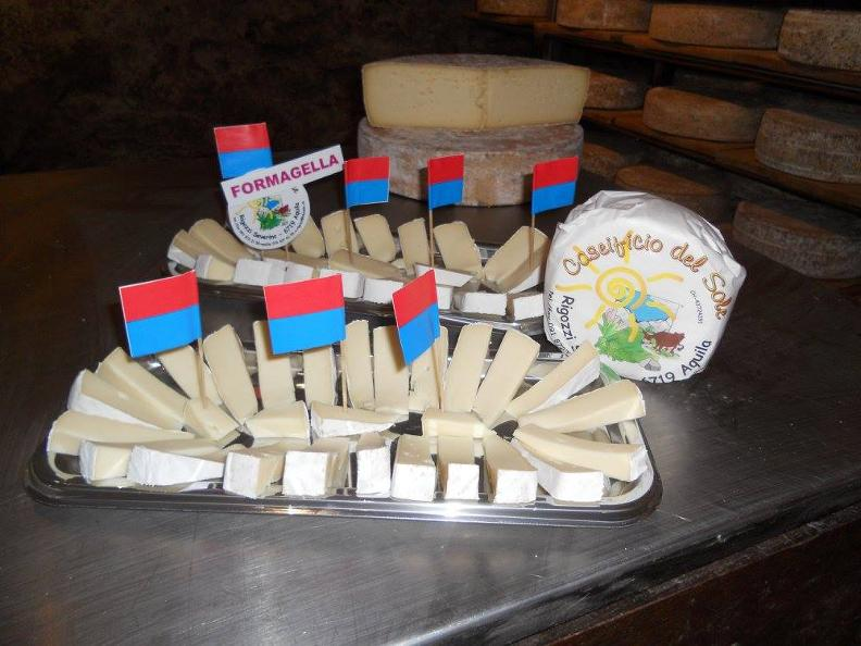 Image 1 - Fromagerie du Sole