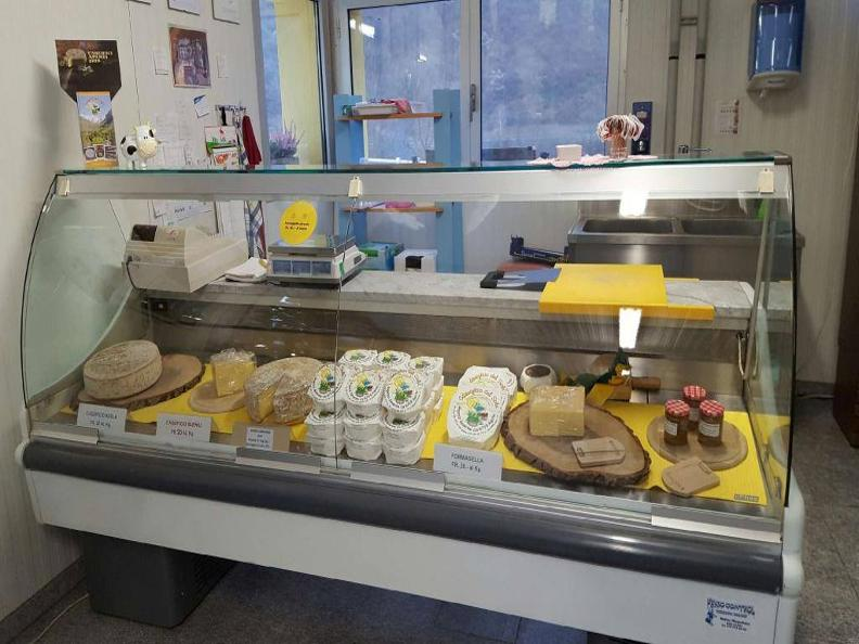 Image 2 - Fromagerie du Sole