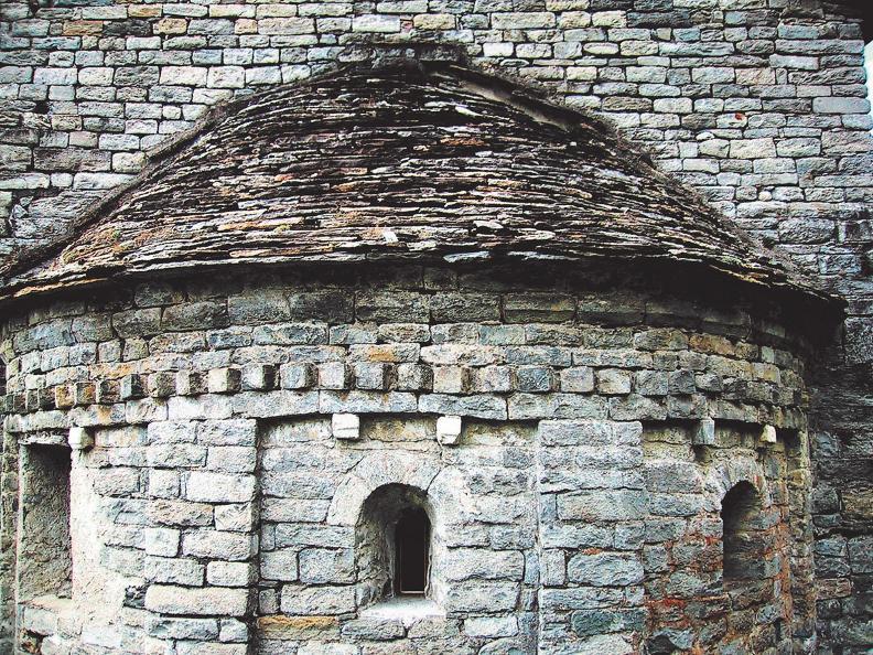 Image 2 - San Pietro in Motto di Dongio