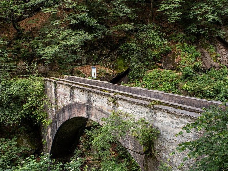 Image 9 - La Via dell'Acqua