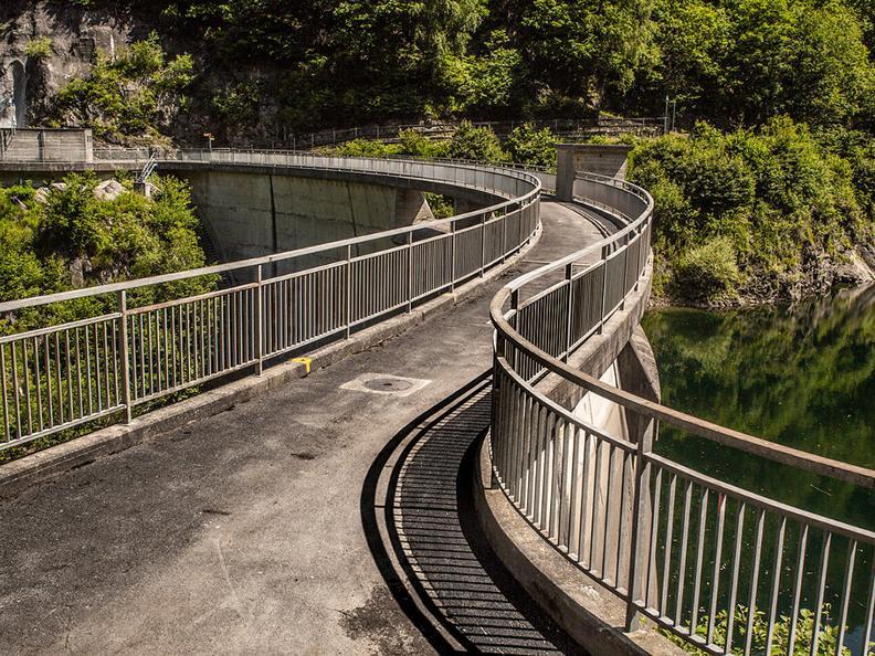 Image 10 - La Via dell'Acqua