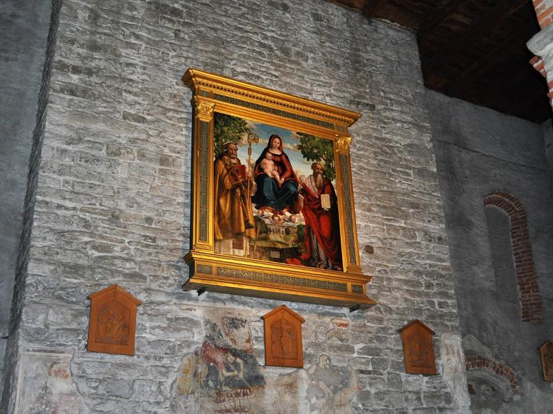 Image 0 - Arte antica e moderna