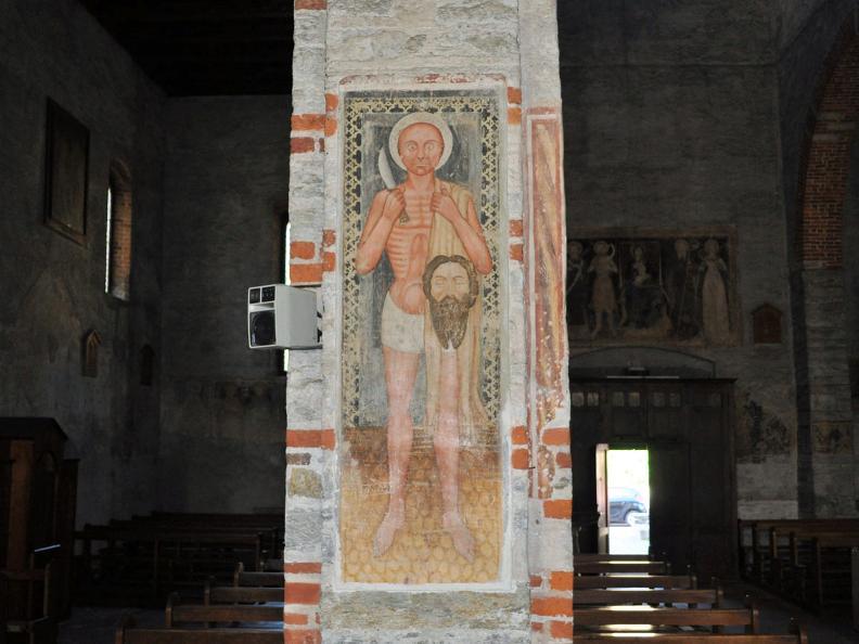 Image 1 - Arte antica e moderna