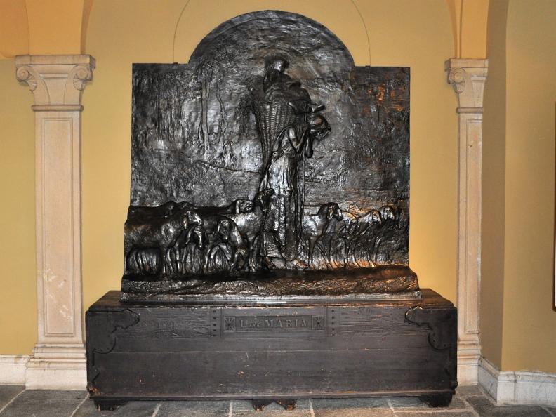 Image 4 - Arte antica e moderna