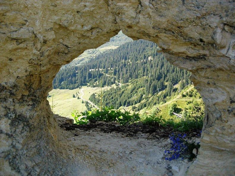 Image 5 - Sentiero Alto Valle di Blenio