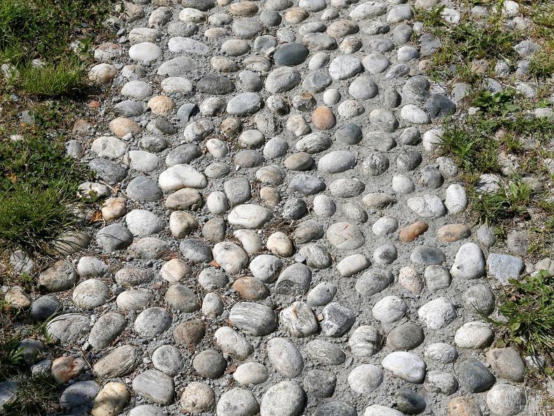 Image 7 - Le colline fortificate di Bellinzona