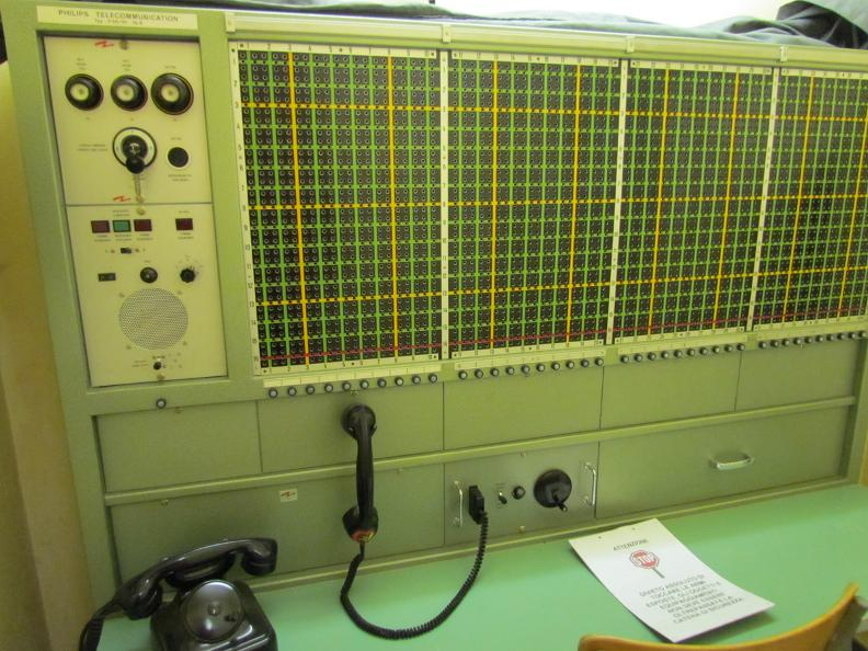 Image 18 - FortTI - 08 Linea LONA