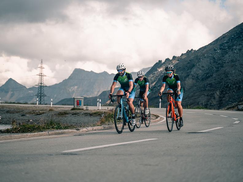 Image 14 - San Gottardo Tour