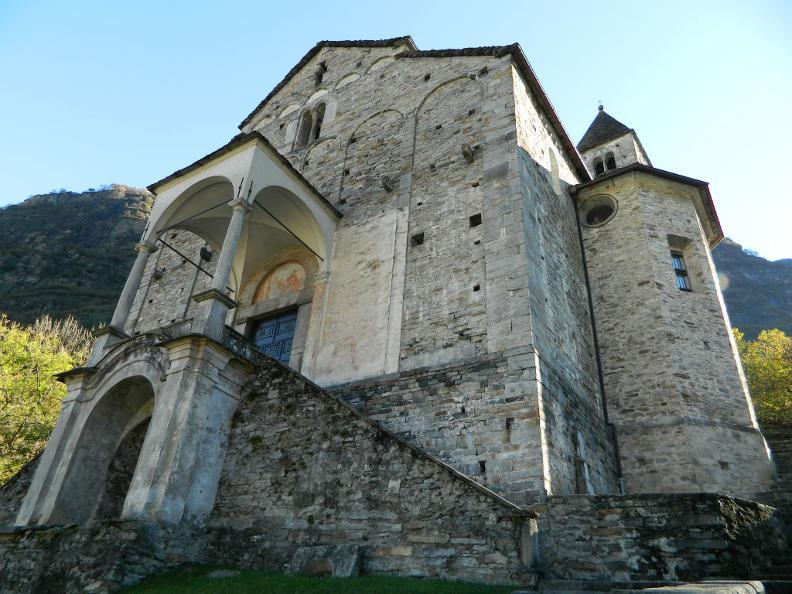 Image 1 - Giro dell'Alpe Cava