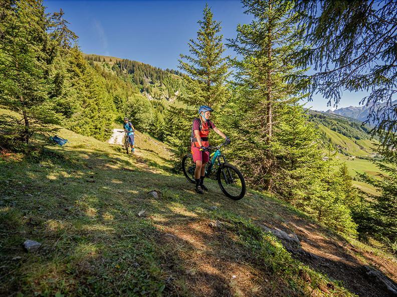 Image 0 - Cancorì Bike