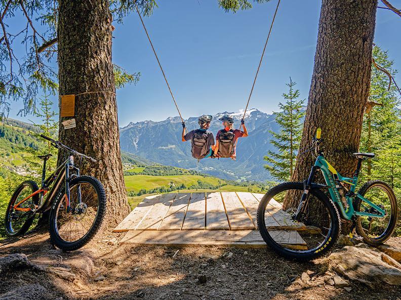 Image 1 - Cancorì Bike