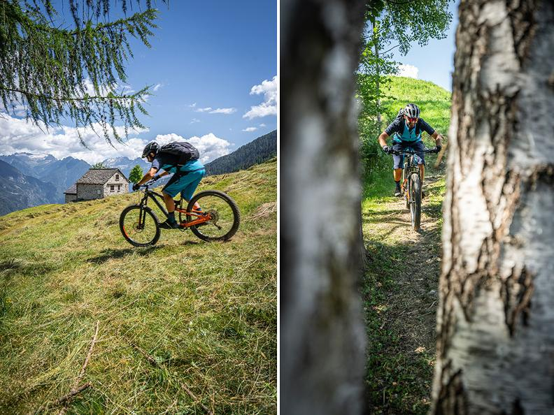 Image 5 - Cancorì Bike