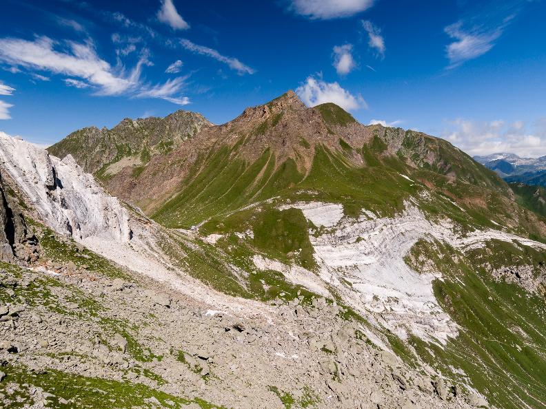Image 5 - Via Alta Idra