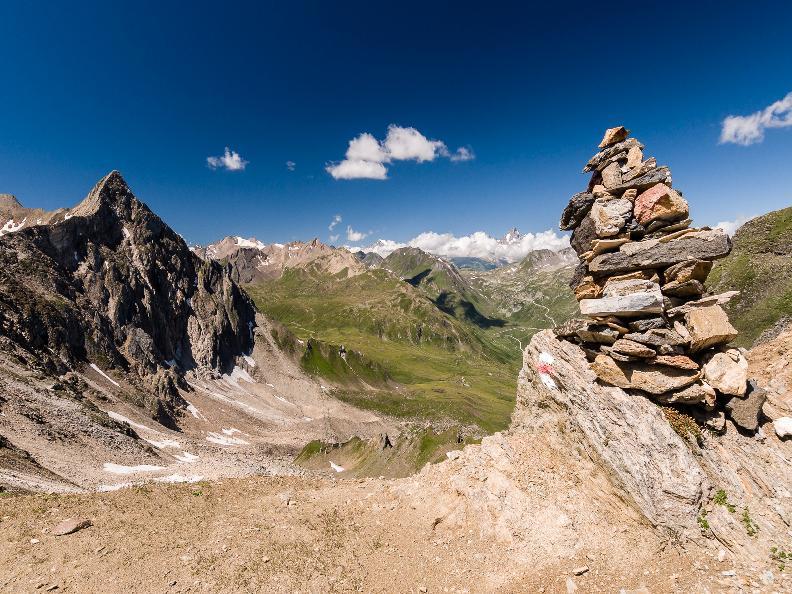 Image 6 - Via Alta Idra
