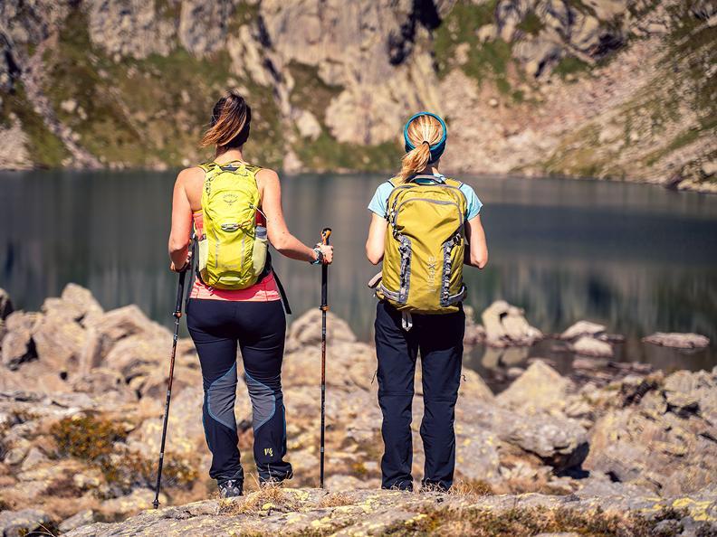 Image 4 - Escursione ai laghi Tremorgio e Morghirolo