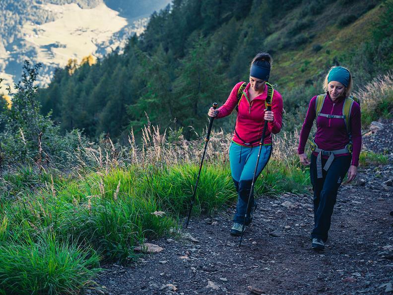 Image 6 - Escursione ai laghi Tremorgio e Morghirolo