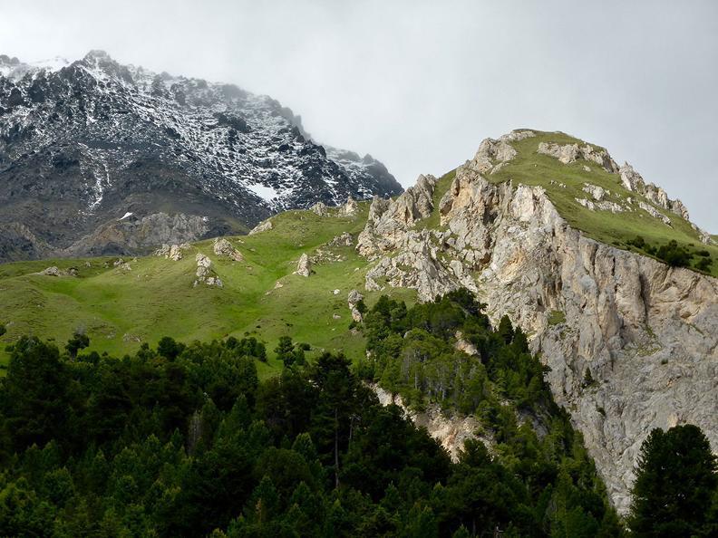 Image 2 - Golene del Brenno